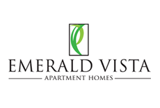 Emerald Vista Apartments